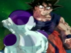 Dragon Ball Z Kai FULL Opening English HD 1080p.mp4