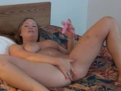 farm girl karma hotel dp and double pussy for the first time