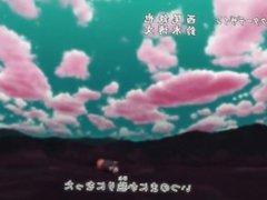 Naruto Shippuden Opening OP 19 ( ナルト- 疾風伝)