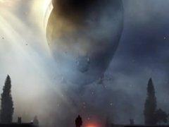 Battlefield 1 Official Reveal Trailer (FutureSyNC Network)