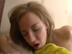 Russian Anal Expressions Of Lust