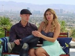 Playboy TV- Swing Season 5 Episode 3