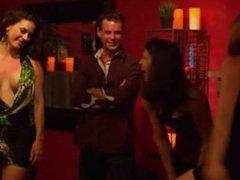 Playboy TV- Swing Season 3 Episode 1