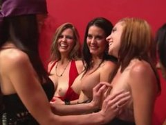 Playboy TV- Swing Season 3 Episode 2