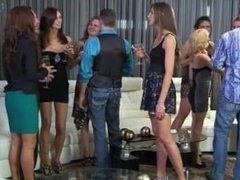 Playboy TV- Swing Season 2 Episode 2