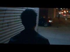 Designer - Panda [Official Video]