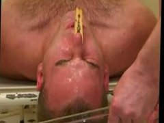 Pissing In Mouth (compilation) - 15
