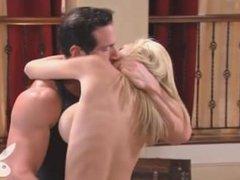 Playboy TV- Swing Season 1 Episode 10