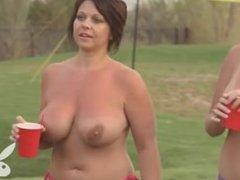 Playboy TV- Swing Season 1 Episode 1