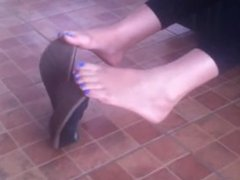 shoeplay flats 34
