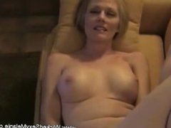 Fucking Mommy At The Resort