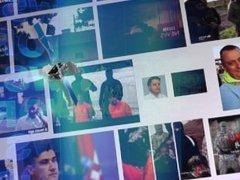 ISIS Affiliate in Egypt Says Beheaded Croatian Prisoner BEHEADS CROATIA