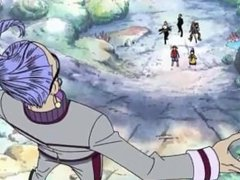 One Piece Season 1 - Episode 61.
