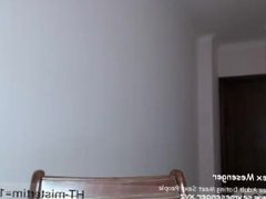 cute oksanafedorova playing on live webcam - www.find6.xyz