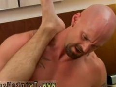 Gay small boy and old man xxx free video In part 2 of trio Twinks and a