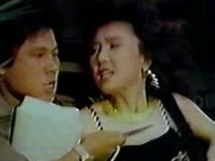 THE PURSE (ASIAN FILM SCENE)