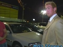Very hard free gay sex movies He was into the idea of selling the car and