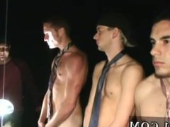 Beauty gay men have sex video full length We got this flick in from some