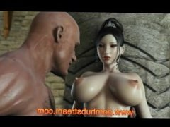 HD Mystery Of Beauty pornhubstream