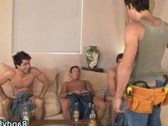 video gay, sexo, porno casero, pollas grandes ymuy cachondo free