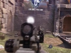 THE DANKEST CALL OF DUTY MONTAGE ON ALL OF PORNHUB!!!!