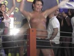 wet tshirt competition on south padre island neverbeforeseen