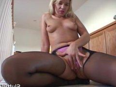Olivia Saint hardcore fucking, facial cum-shot, ass pussy grinding Spanking