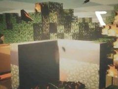 ★TOP★ 10 Best MinecraftDubstep Intros [1080p] [HD]