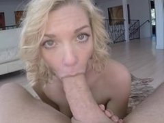 Ally Brooks - Load My Mouth