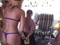 best of mr happy style part 2 party cove lake of the ozarks missouri