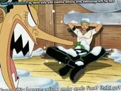 One Piece [Season 2] Episode 2.