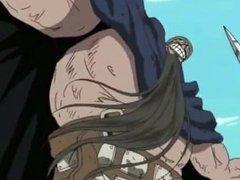 One Piece [Season 2] Episode 10.