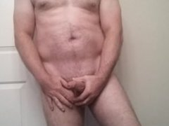 Dirty talk and cumming for my girlfriend