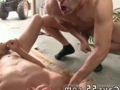 Xxx homo hot sex photos small videos and porn men gay movie hot gum movie