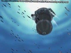 One Piece [Season 3] Episode 2.