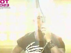 Gebroeders Scooter - Totale Escalatie (official video)