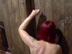 Private Sex Cabin - PrivateCabin at Hotmail.com