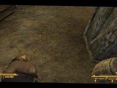 Fallout newvegas ( mods) part 2