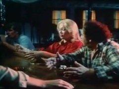 EASY 1979 80M Jesie St Jame, Desiree Cousteau,Georgina Sprlvin