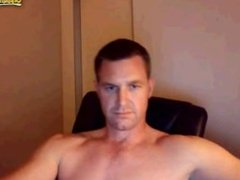 jerkoff on cam #455