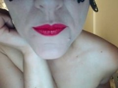 Sexy lips JOI ASMR. My voice will sooth you and make you cum.