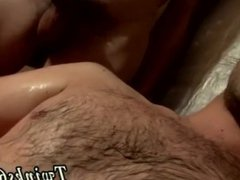 Male naked caught piss and piss men at work gay full length Piss Loving