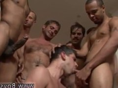 Daddy porn sex movies legal gay and strong black man having sex with