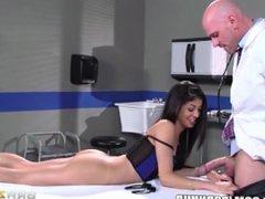 Veronica Rodriguez Ultimate PMV Compilation