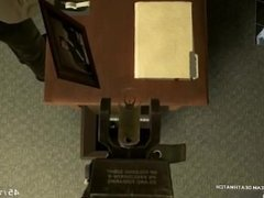 How to Unlock the Ray Gun in Black Ops Multiplayer