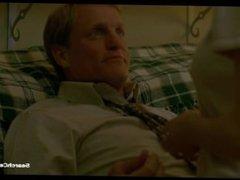 Alexandra Daddario - True Detective (2013) s1e2