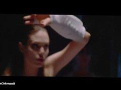 Angelina Jolie - Cyborg 2 (1993)
