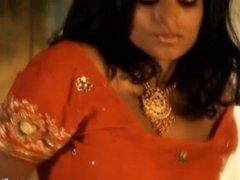 Bollywood Dancing Passion