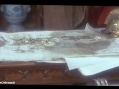 Marina Pierro - Les héroïnes du mal (1979)