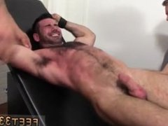 Having gay sex with brother first time It shows up he enjoys it a lot